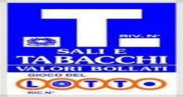 Attività / Licenza in vendita a Viterbo, 9999 locali, zona Zona: Semicentro, prezzo € 260.000   CambioCasa.it