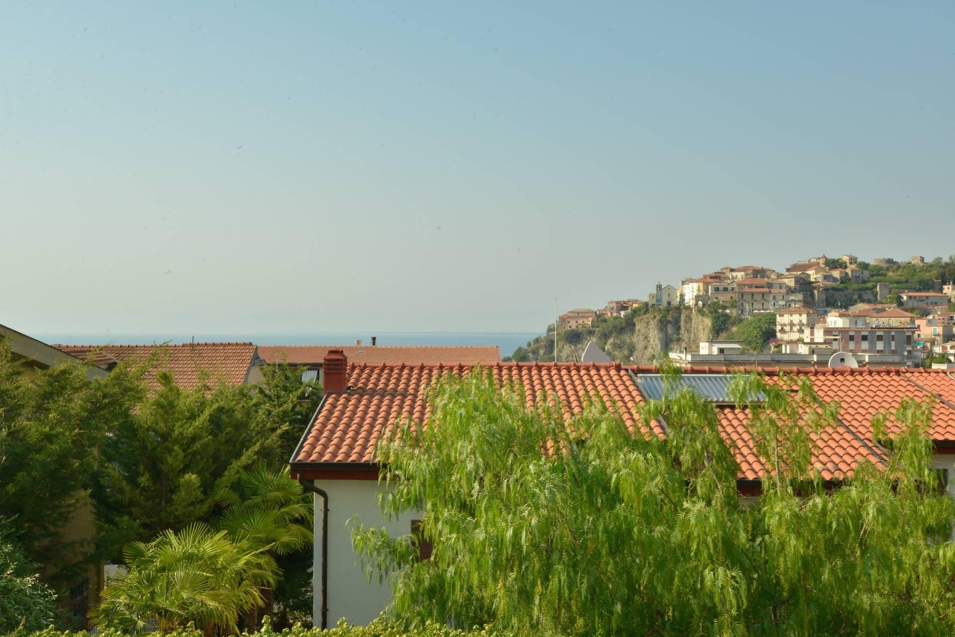 Foto - Appartamento In Vendita  Agropoli