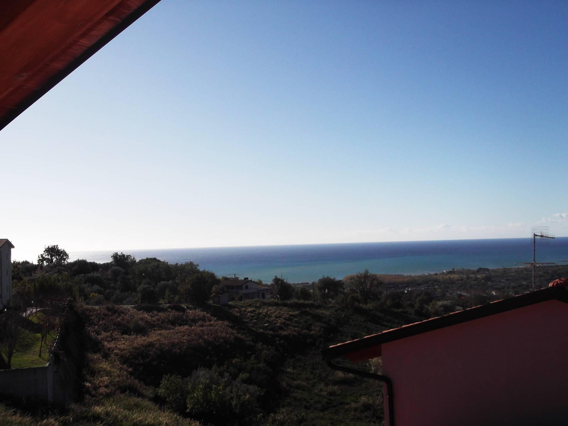 Foto - Appartamento In Vendita  Santa Marina