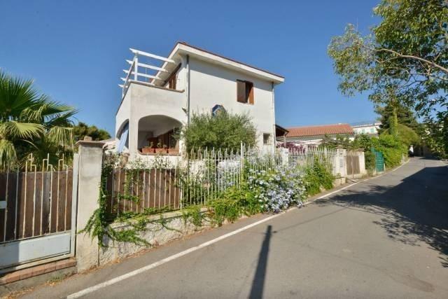 Foto - Villa In Vendita  Castellabate