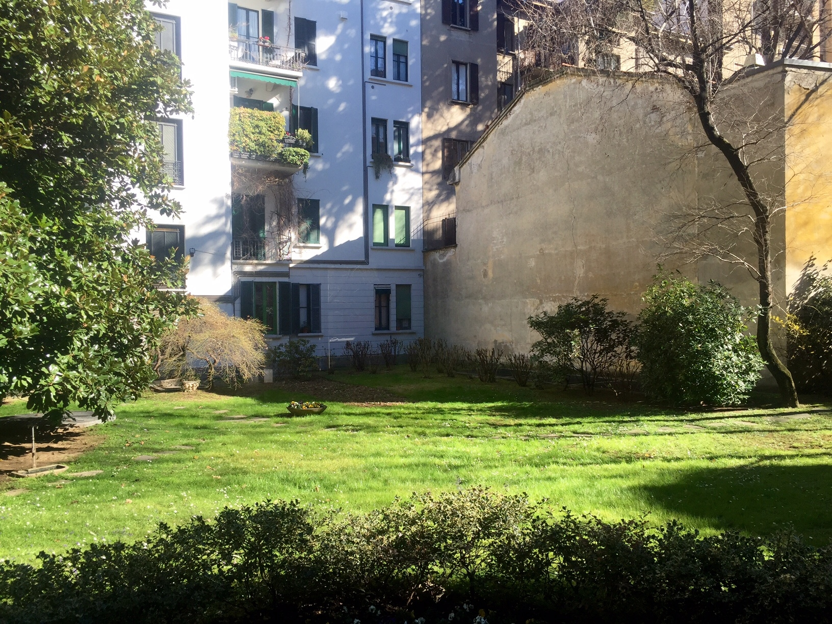 Cbi002 488 via sardegna 3l appartamento in affitto a for Affitto vercelli arredato