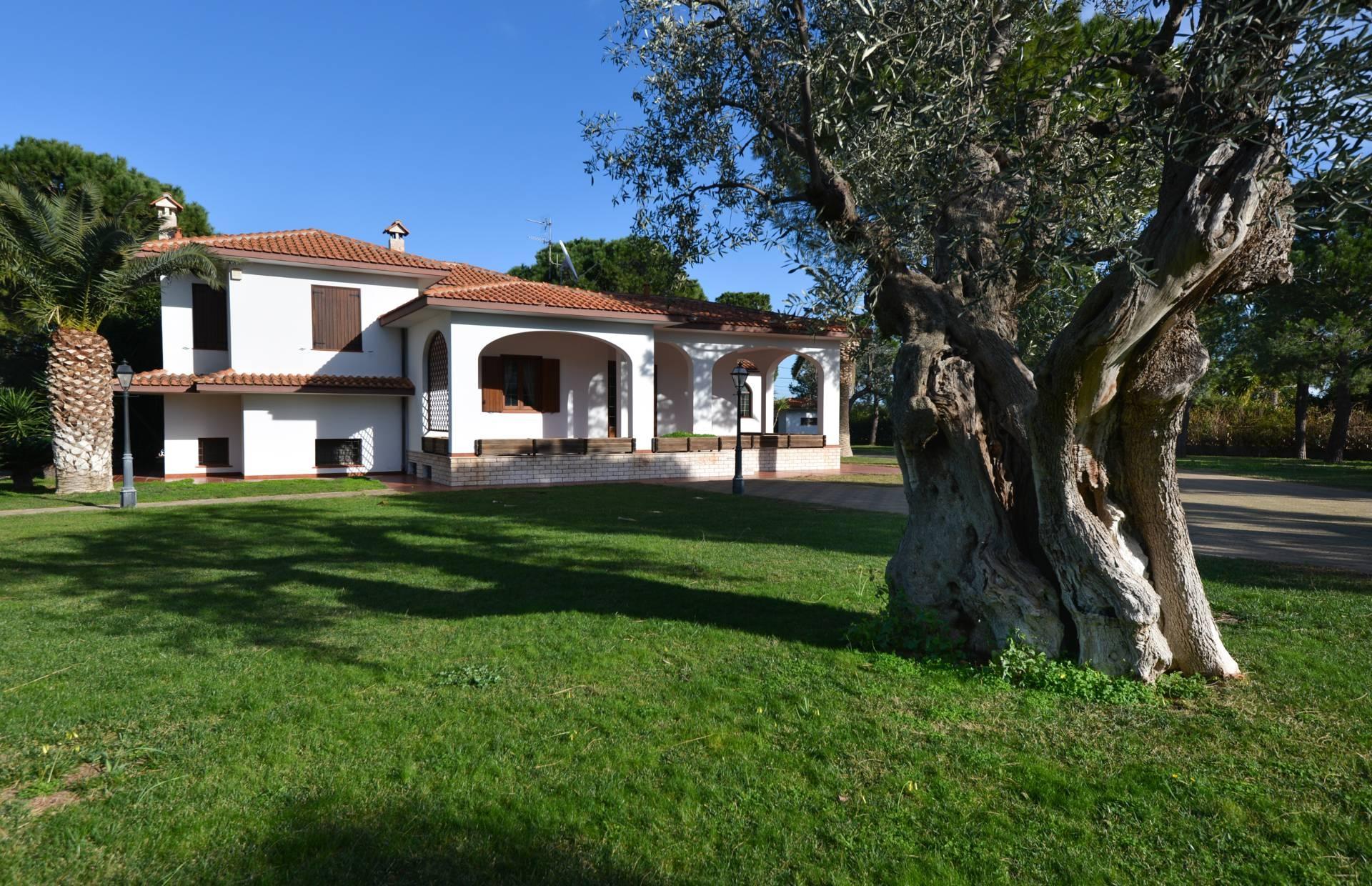Villa in Vendita a Fasano