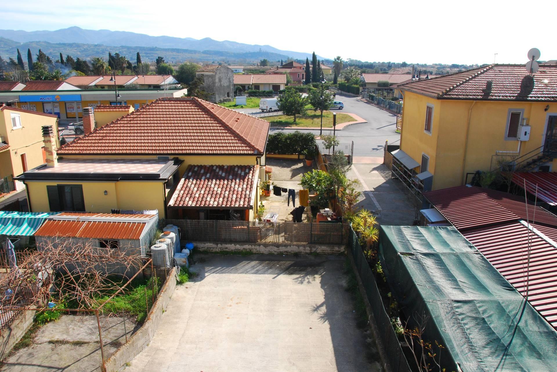 Foto - Appartamento In Vendita  Casal Velino