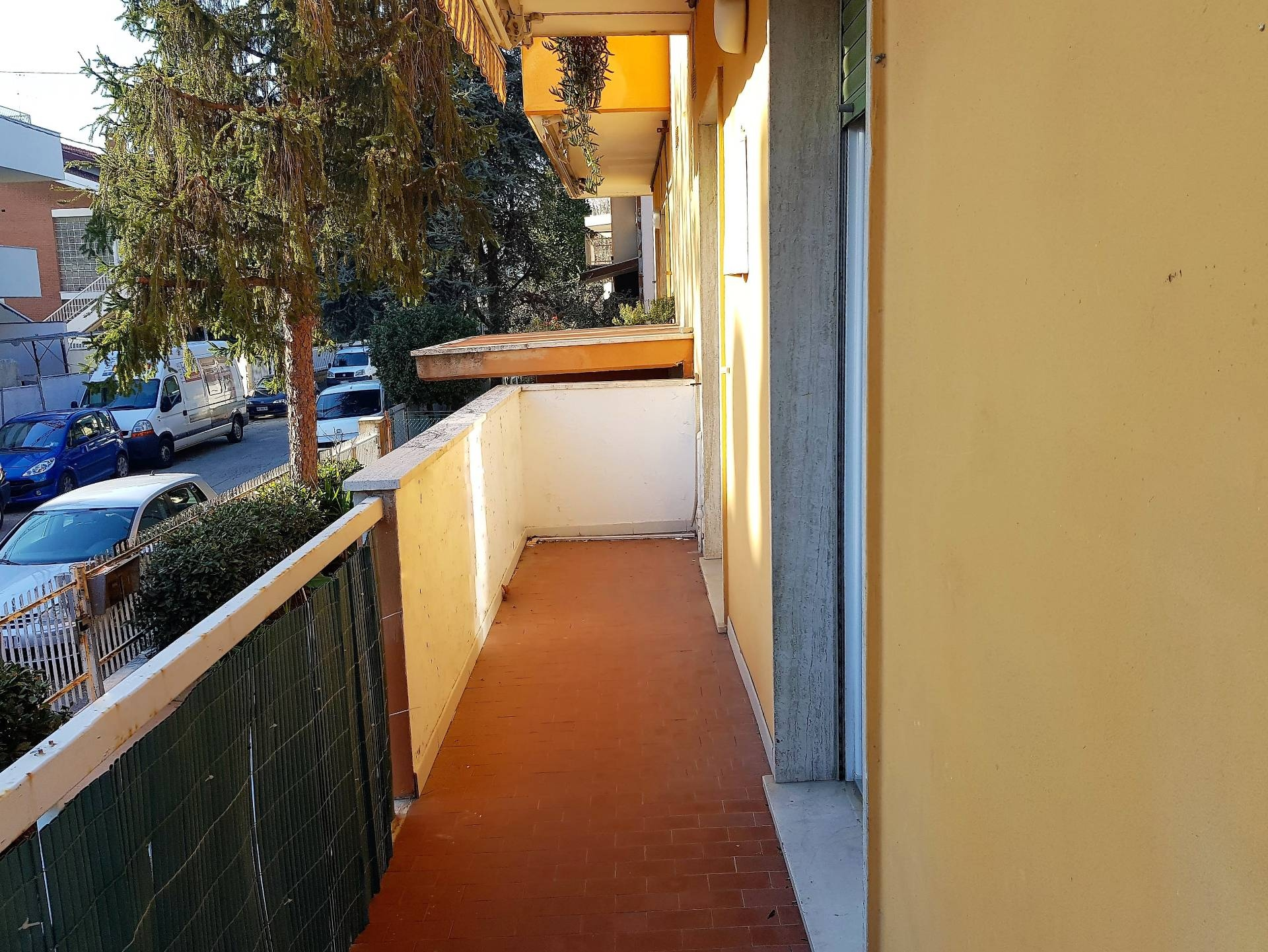 Cbi022 29790 Appartamento In Vendita A Riccione Punta