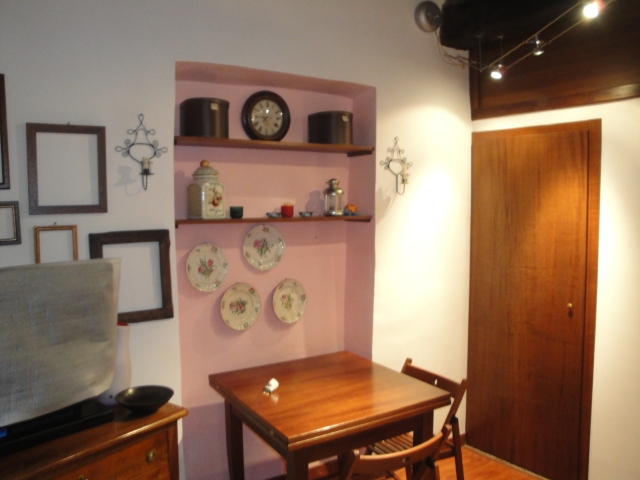 Appartamento VITERBO vendita  Bagnaia  Coldwell Banker Liberty