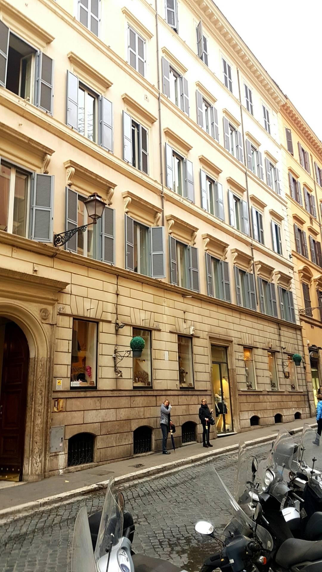 cbi075 19 19 ufficio in affitto a roma centro storico