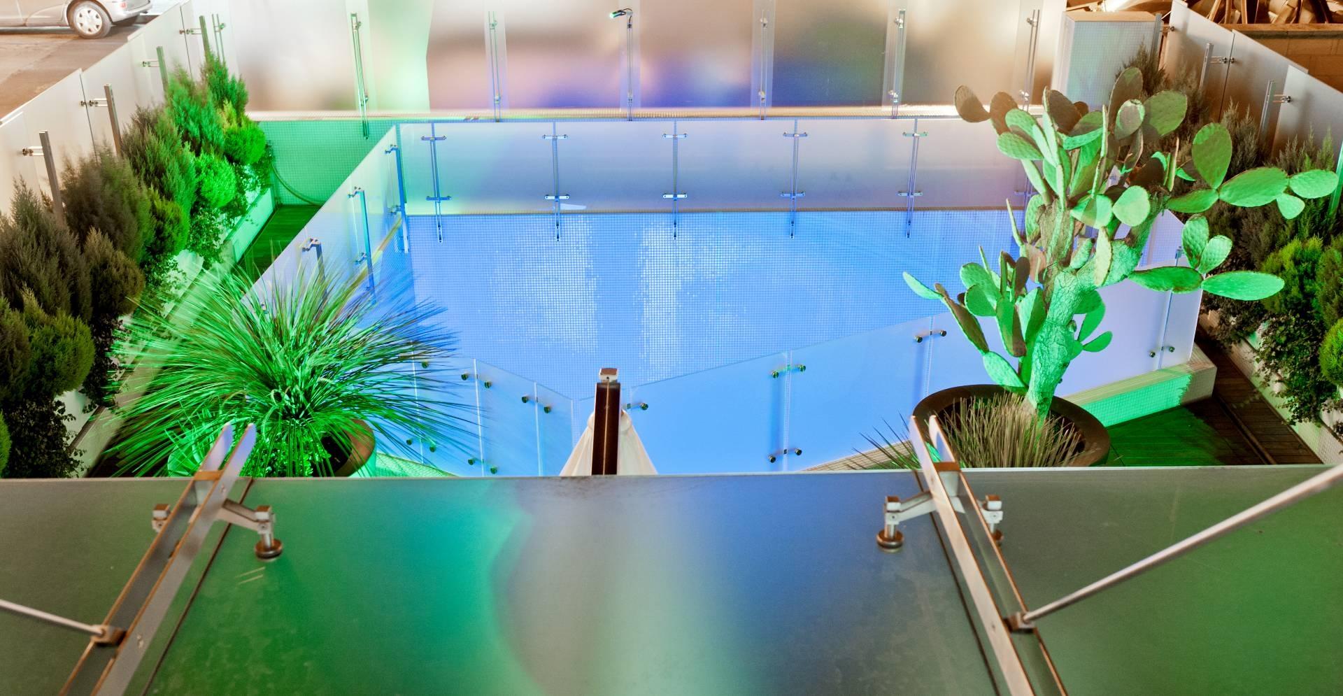 Cbi066 pelp0002 villa singola in vendita a pescara centro coldwell - Vendita piscine pescara ...