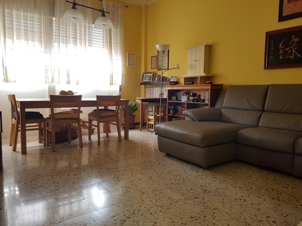 Appartamento, 120 Mq, Vendita - Viterbo (Viterbo)