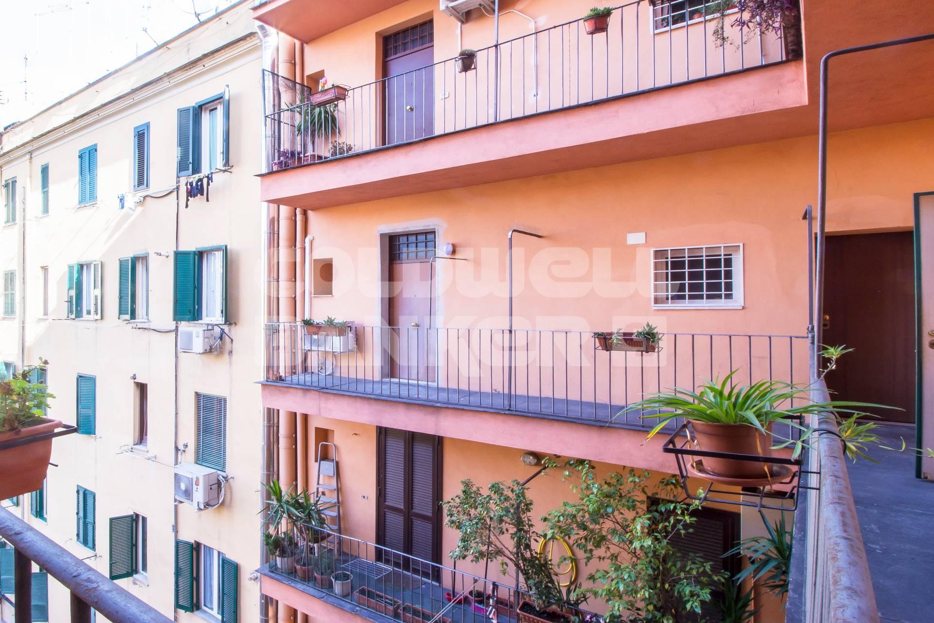 Bilocale affitto roma zona nuovo salario prati fiscali for Uffici in affitto roma prati