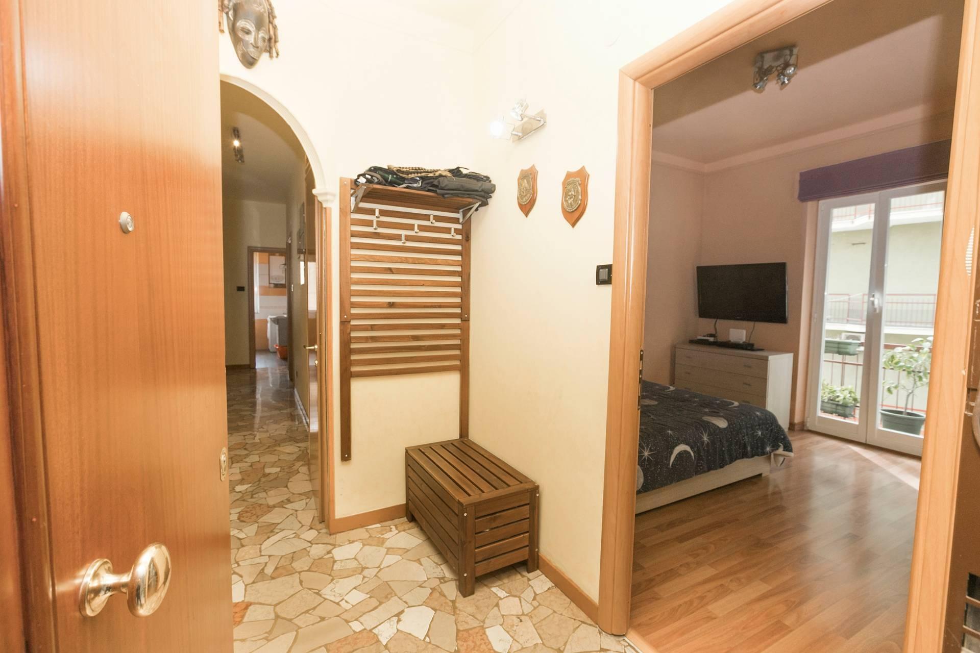 Appartamento, 72 Mq, Vendita - Genova (Genova)