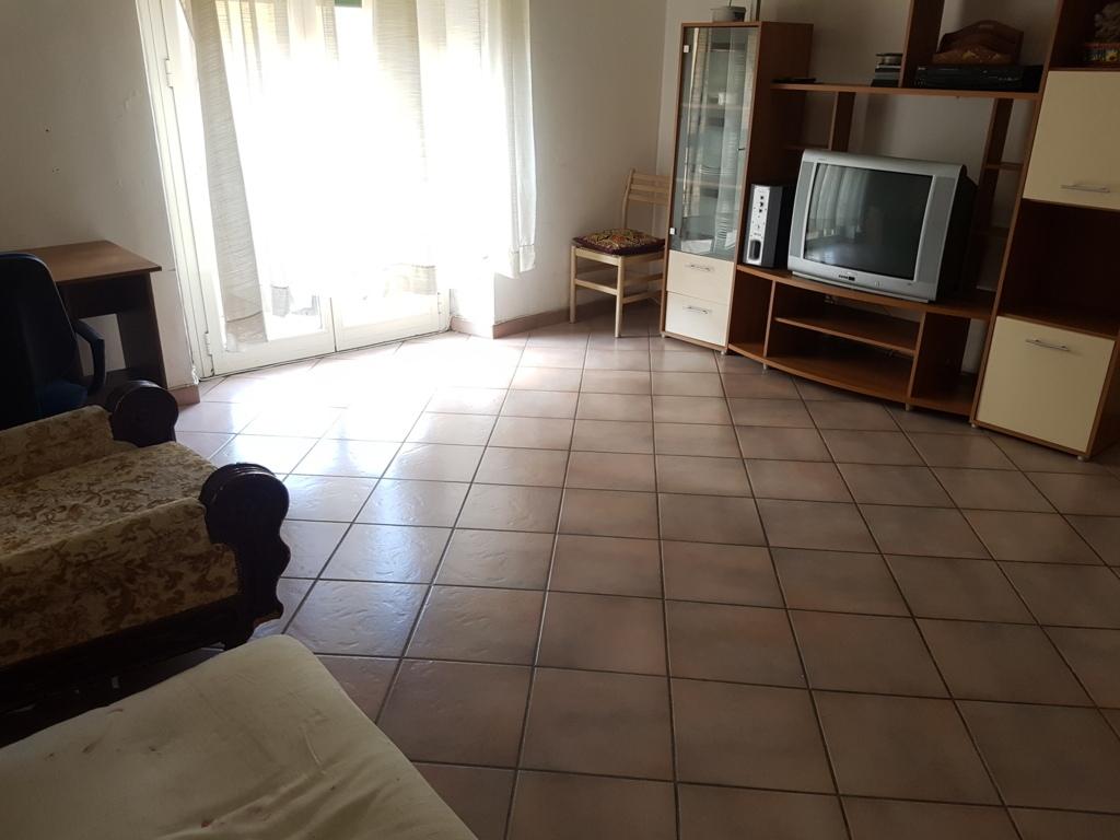 Appartamento in vendita a Viterbo, 3 locali, zona Zona: Semicentro, prezzo € 69.000 | CambioCasa.it