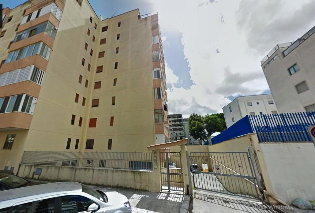 vendita appartamento brindisi cappuccini  99000 euro  3 locali  100 mq
