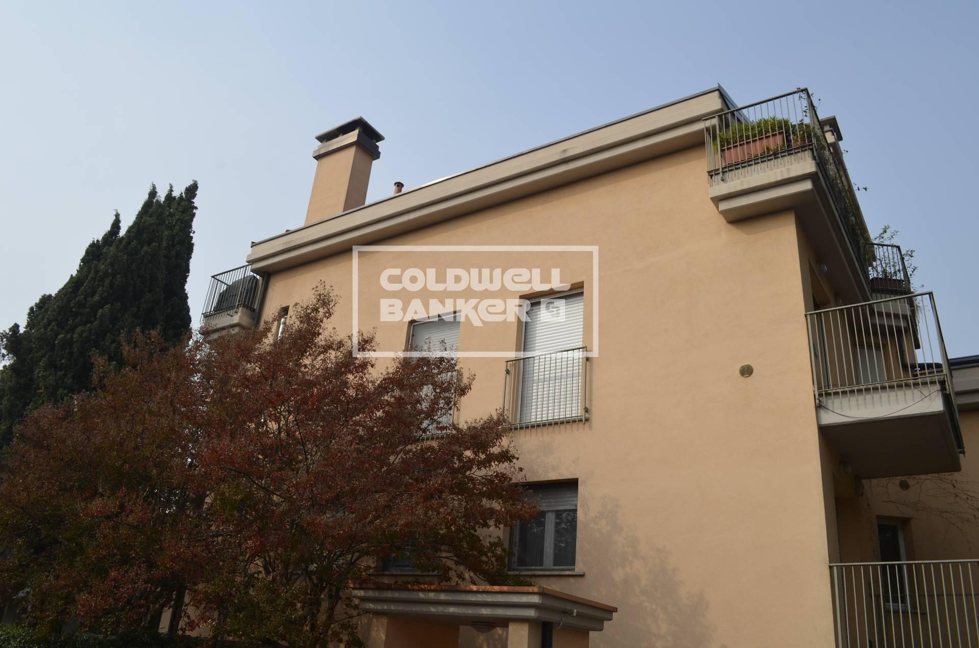 Appartamento in vendita a San Vittore Olona, 1 locali, prezzo € 60.000   CambioCasa.it