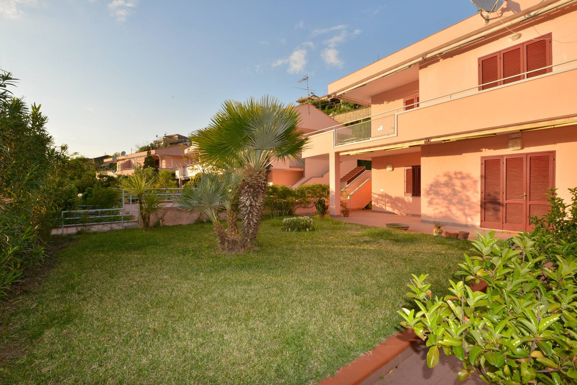 Foto - Appartamento In Vendita Montecorice (sa)