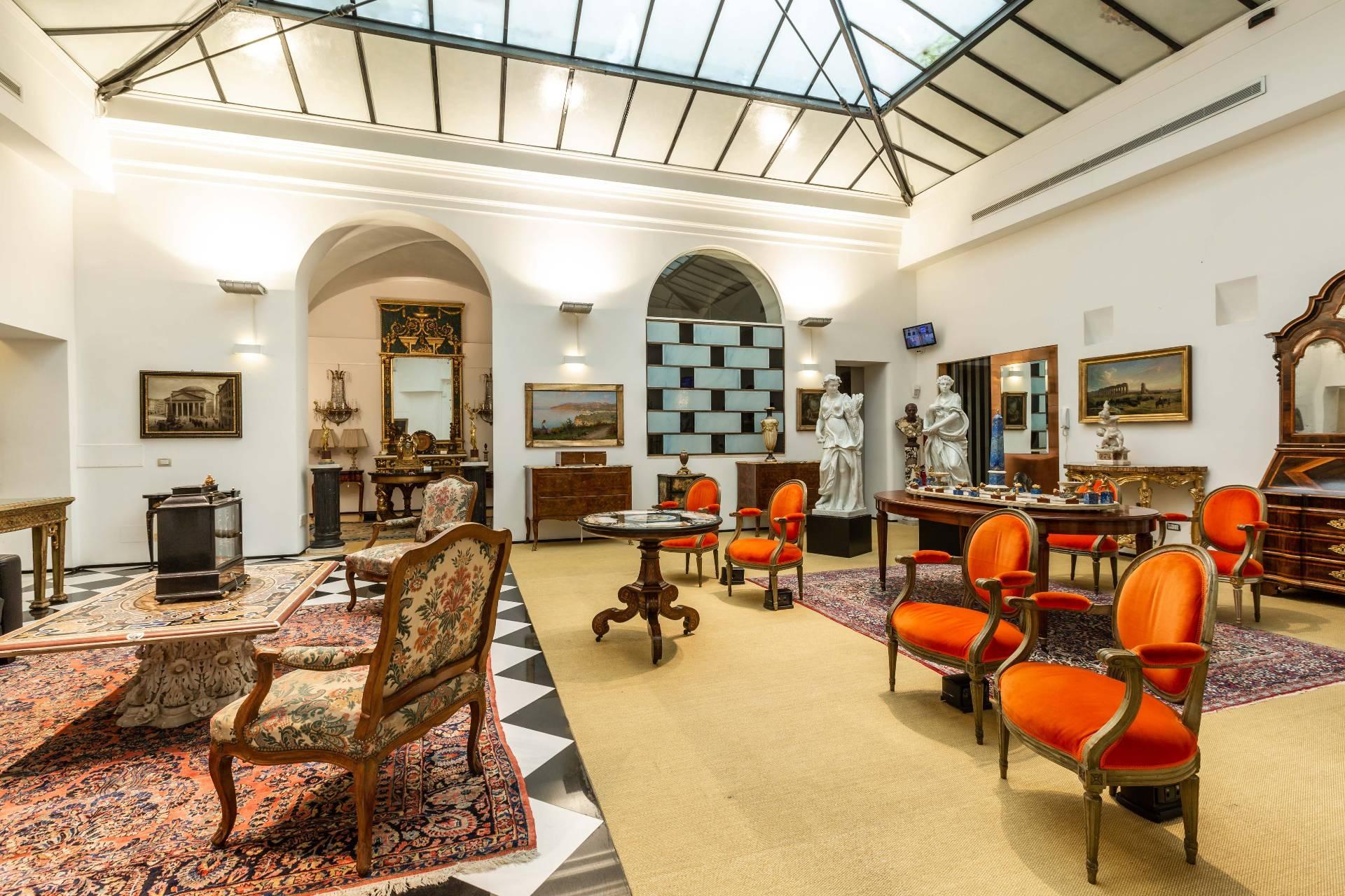Cbi100 43521pq negozio in affitto a roma centro for Locali commerciali in affitto roma centro