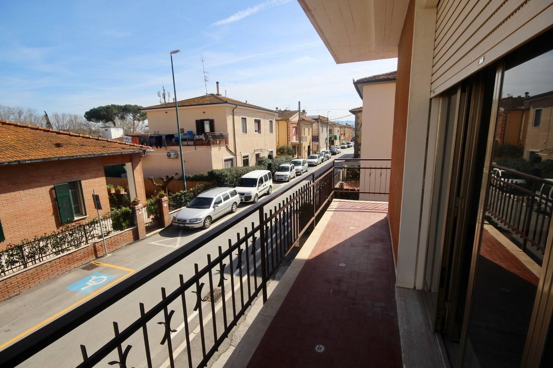 Appartamento in vendita a Orbetello, 6 locali, zona nia, prezzo € 219.000 | PortaleAgenzieImmobiliari.it
