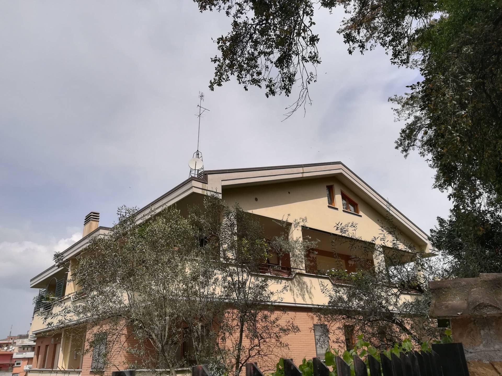 roma vendita quart: trionfale coldwell-banker-immobiliare-bg-&-partners