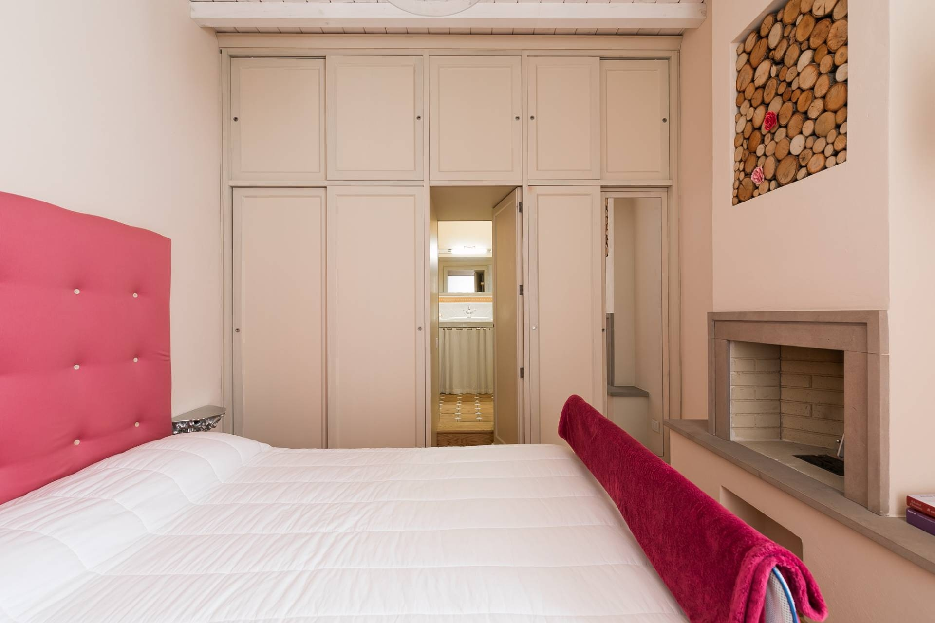 vendita appartamento monte argentario porto ercole  220000 euro  2 locali  50 mq