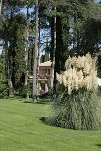 Villa in vendita a Vitorchiano, 10 locali, zona Località: Vitorchiano, Trattative riservate | CambioCasa.it