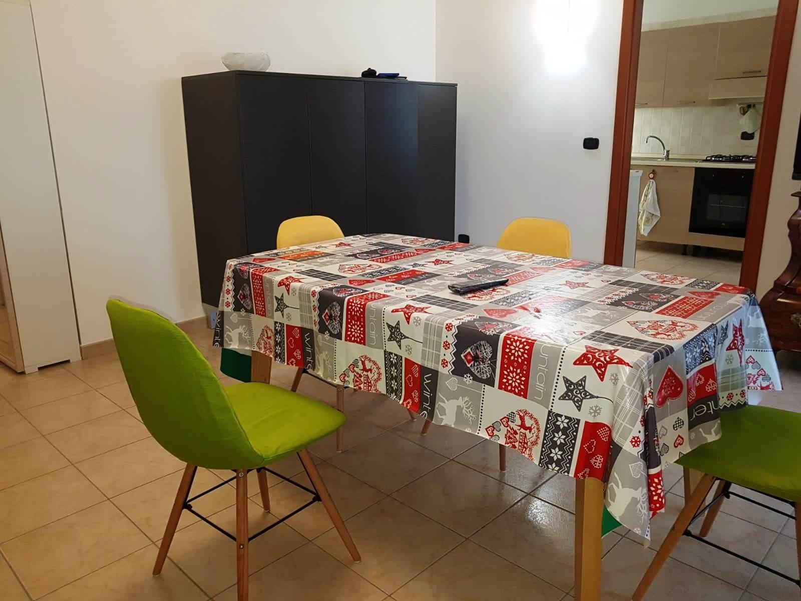 Appartamento BRINDISI vendita  Perrino  Coldwell Banker Millenia