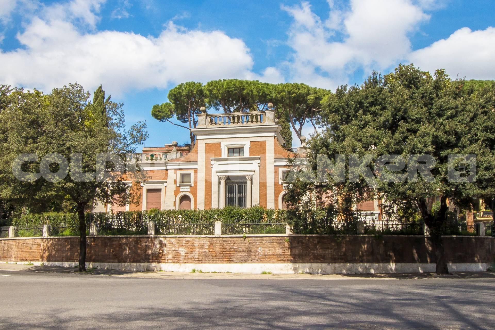 Ufficio In Vendita Roma : Ufficio in vendita a roma cod ex