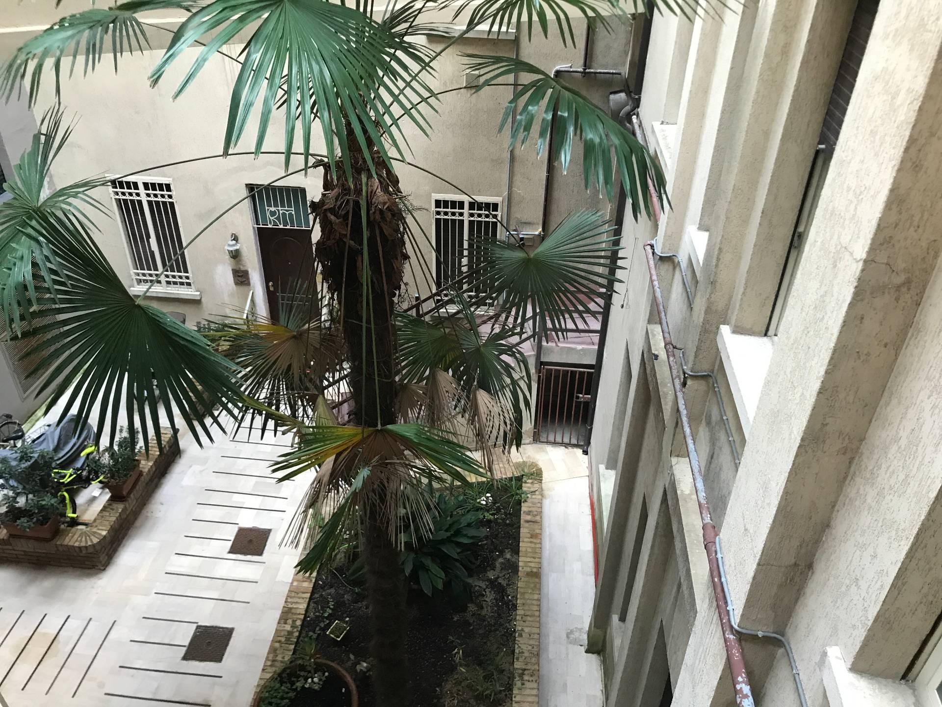 Appartamento, 150 Mq, Vendita - Pescara (Pescara)