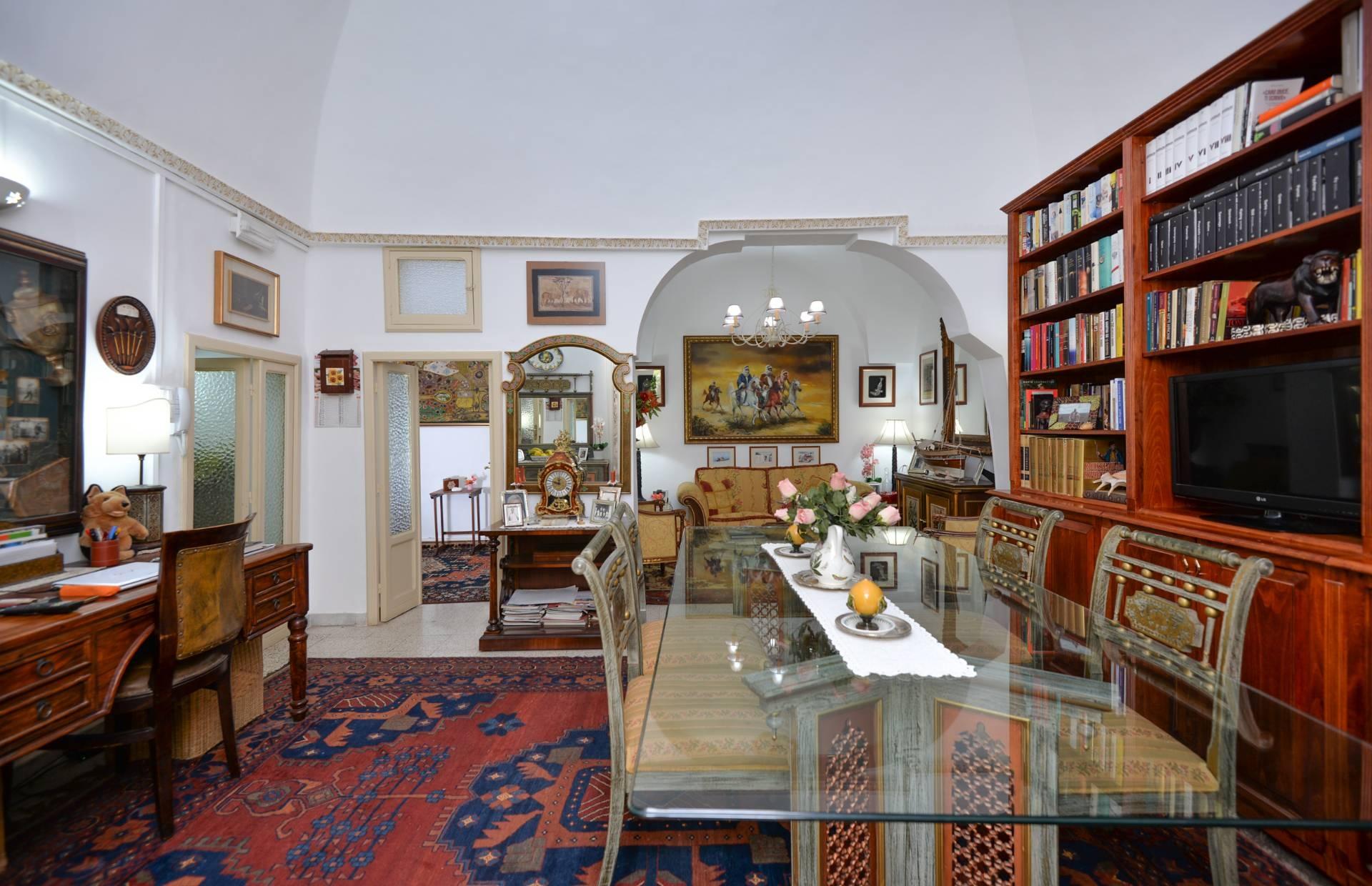 Appartamento in vendita a Ostuni (BR)