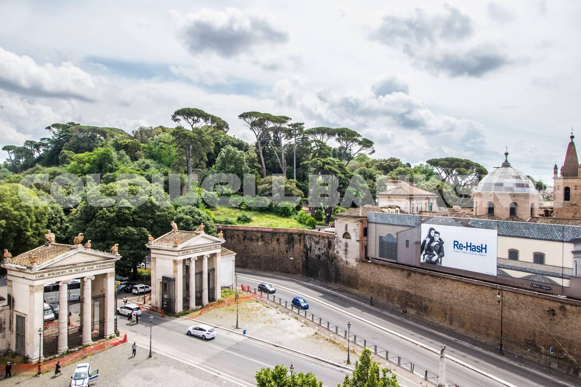 Ufficio in affitto a roma cod ex1070 for Locali uso ufficio in affitto a roma