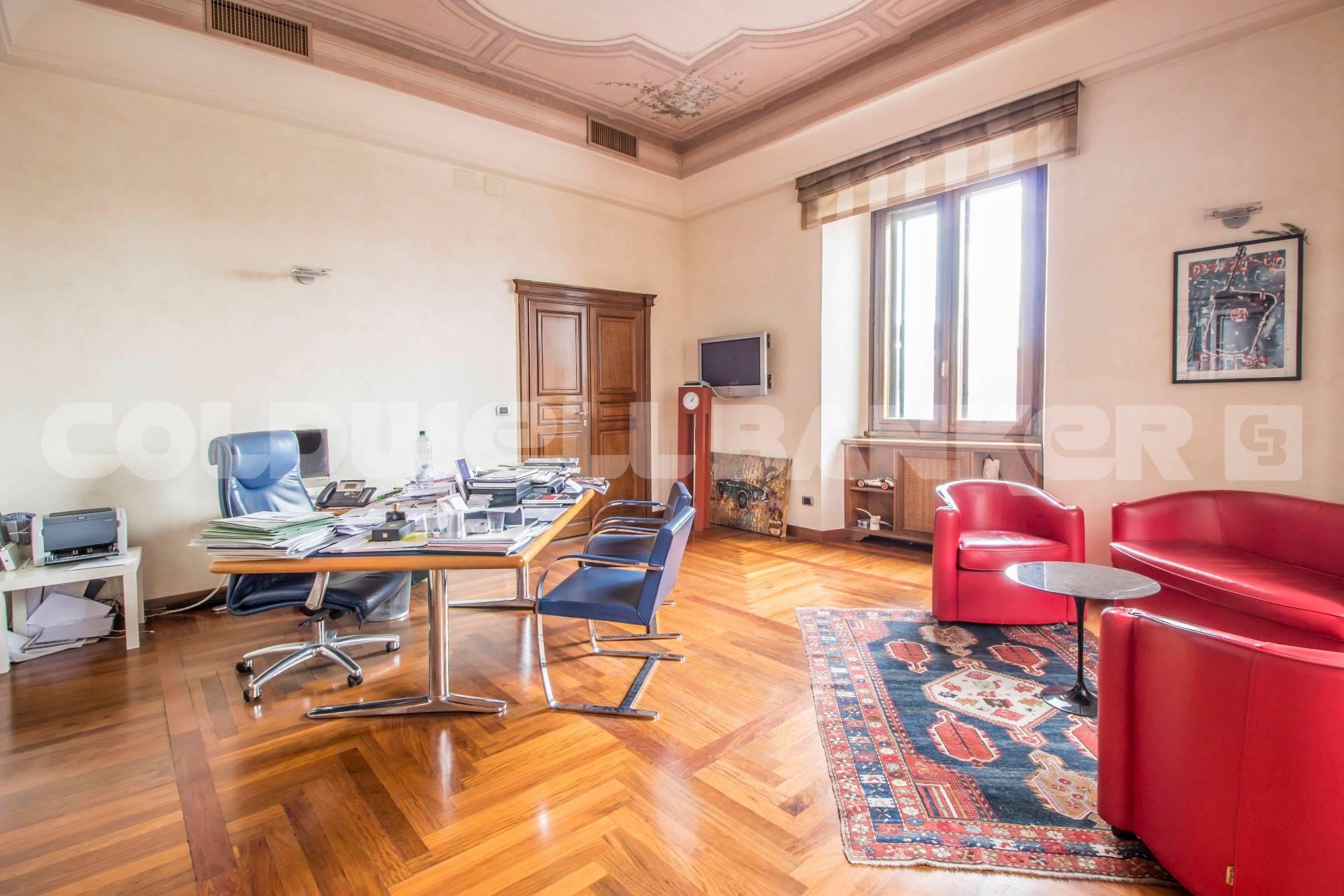 Cbi072 ex1069 ufficio in affitto a roma flaminio for Affitto ufficio roma flaminio