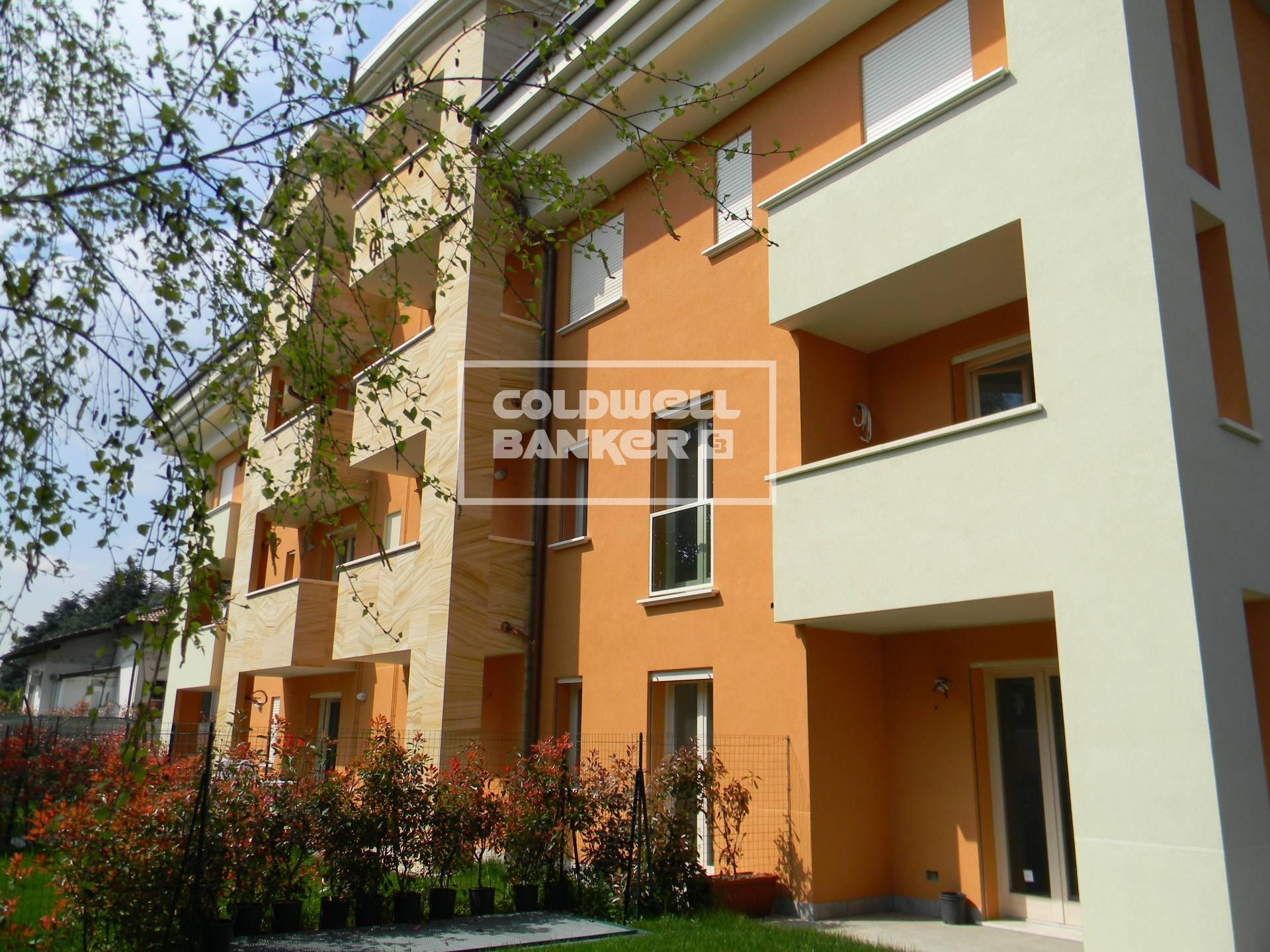 Appartamento a legnano cod v000709 for Appartamenti arredati in affitto a cormano