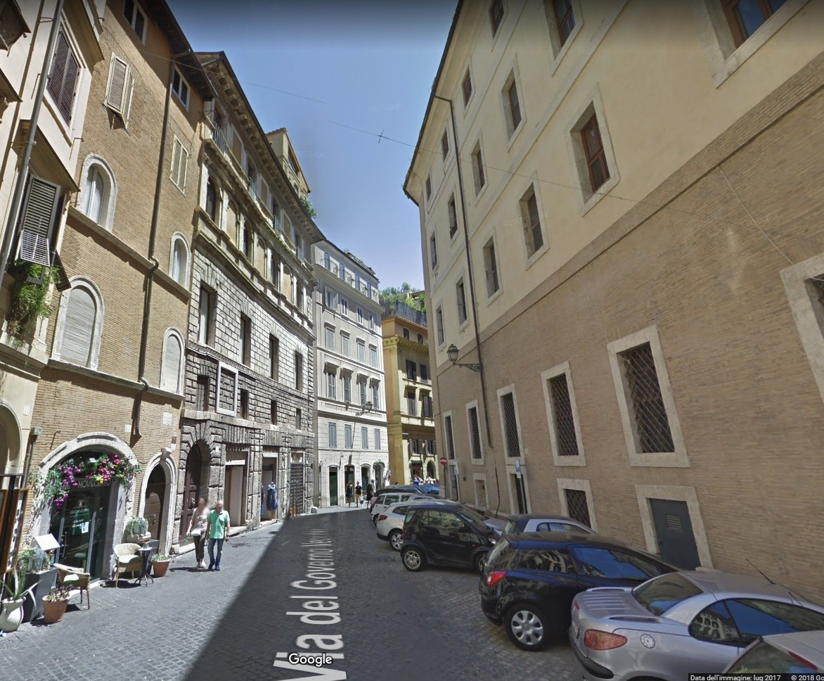 Locale commerciale in vendita a roma cod ex1091 - Valore commerciale immobile ...