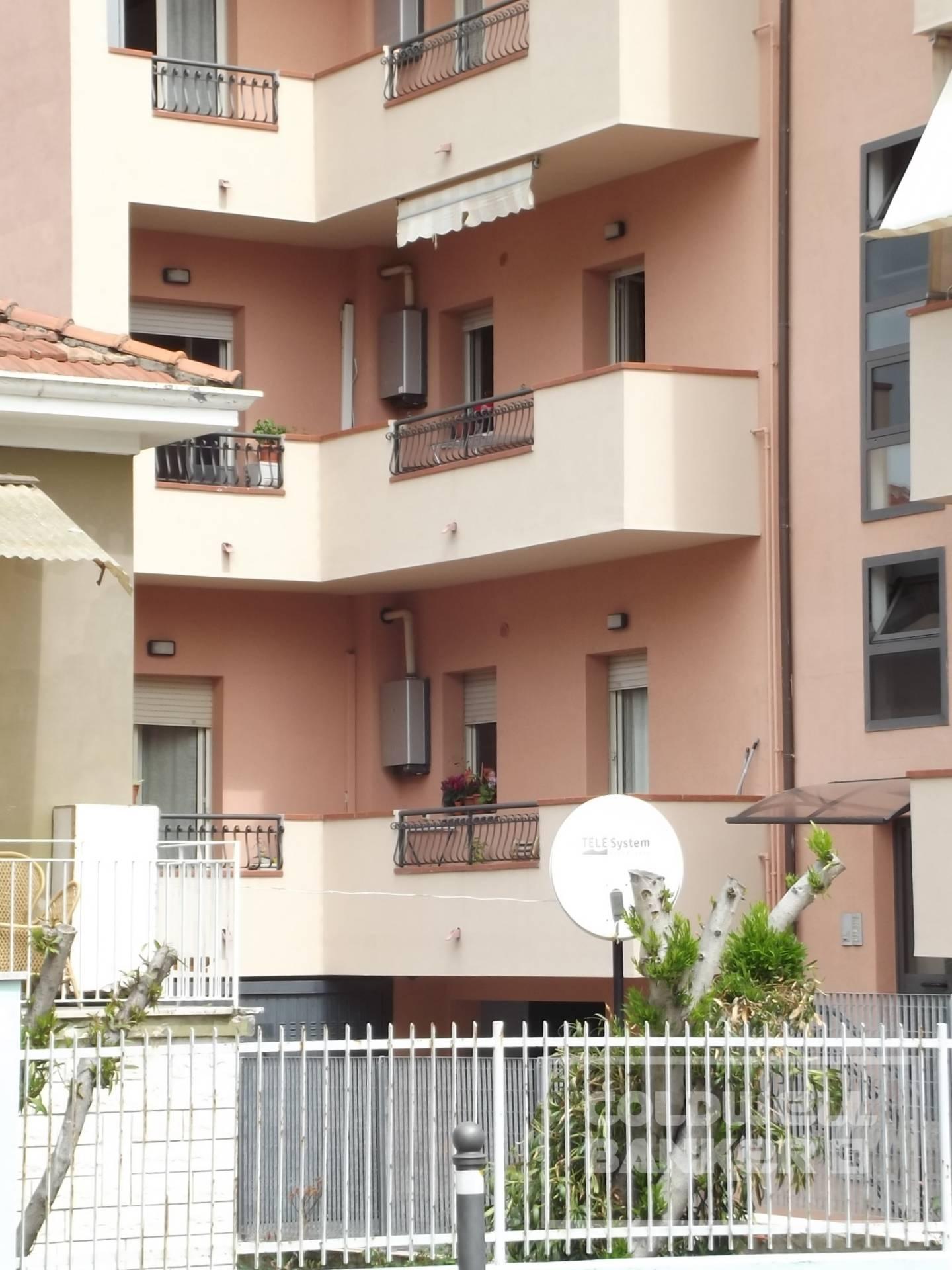 Appartamento, 80 Mq, Vendita - Rimini (Rimini)
