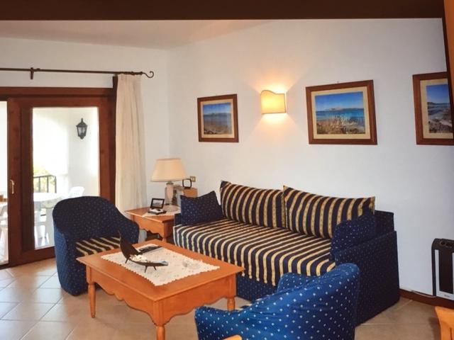 Foto - Appartamento In Vendita Stintino (ss)