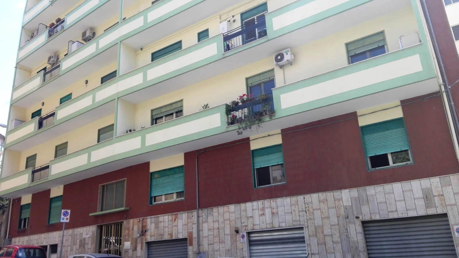 Appartamento, 156 Mq, Vendita - Reggio Di Calabria (Reggio Calabria)