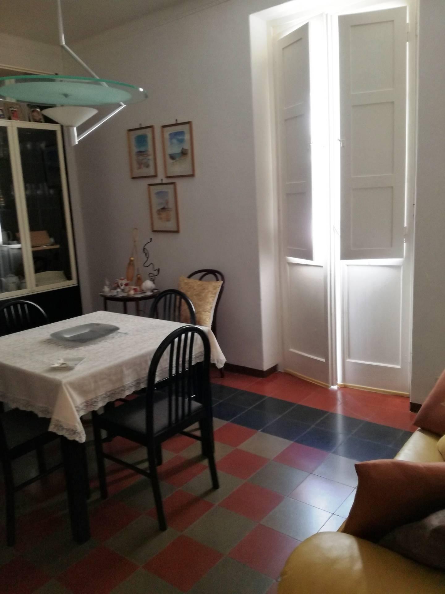 Appartamento in vendita Commenda-via Campania Brindisi