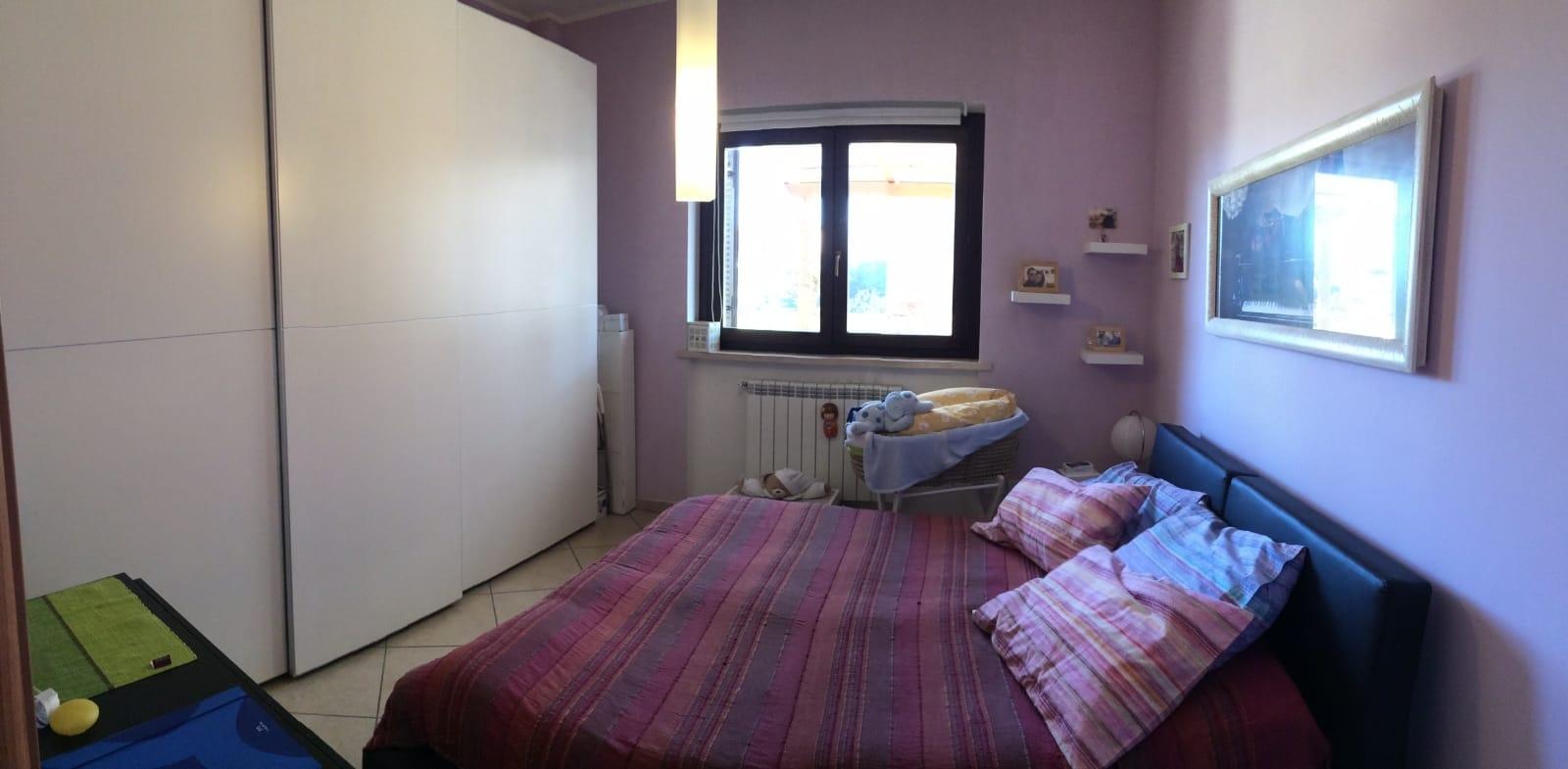 Appartamento, 50 Mq, Vendita - Viterbo (Viterbo)