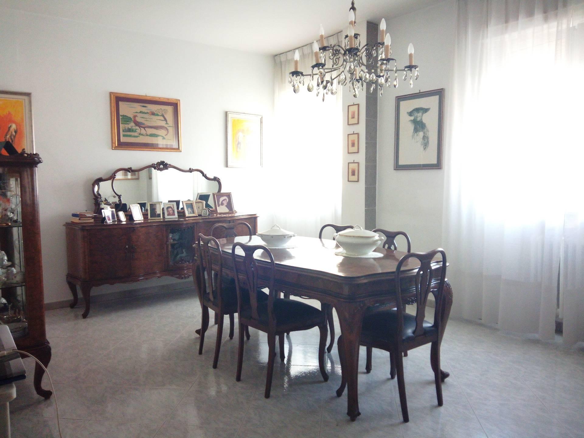 Appartamento in vendita Centro-via Maglie Brindisi