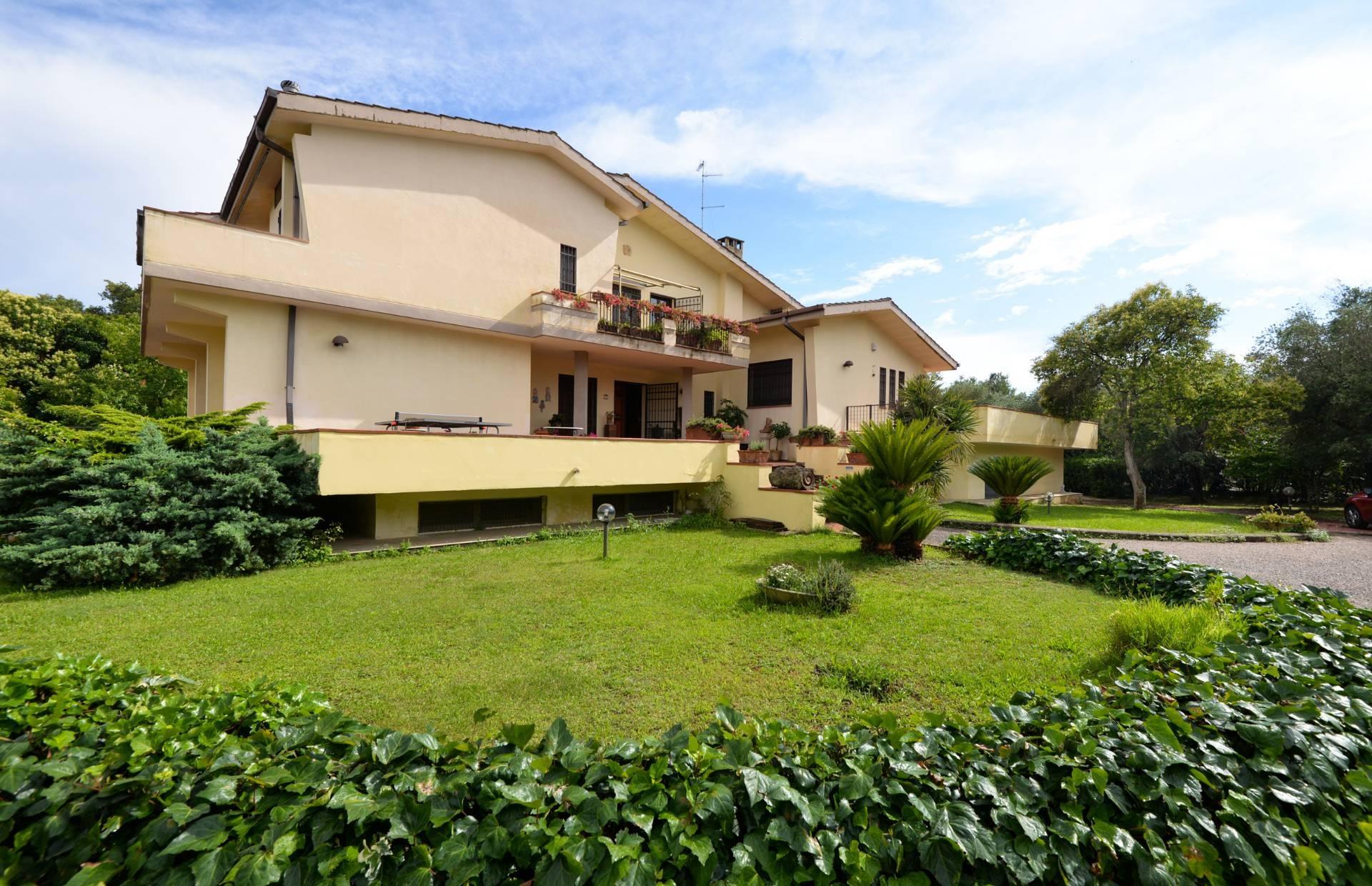 Villa in vendita a Lecce (LE)