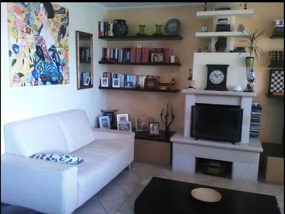 Appartamento BRINDISI vendita  Paradiso  Coldwell Banker Millenia