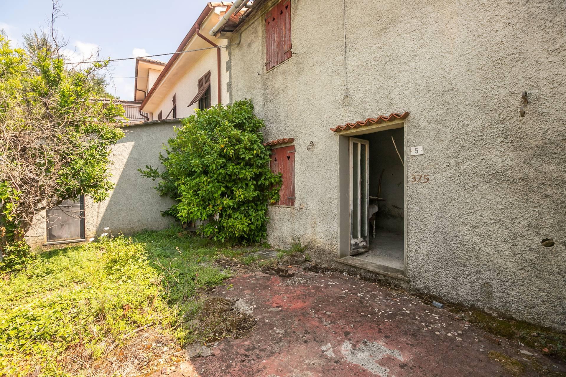 Rustico - Cascina NE vendita  Ne  Immobiliare Le Riviere S.r.l.