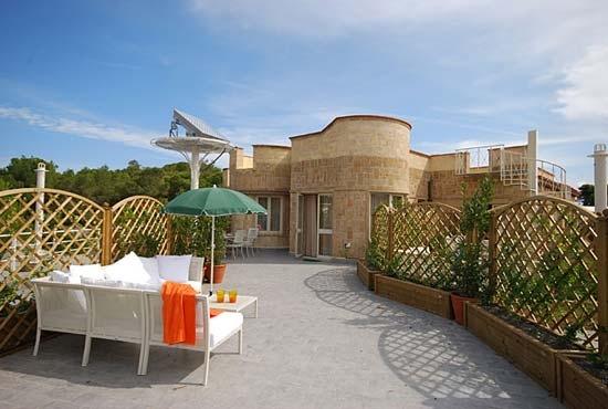 palermo vendita quart: mondello coldwell banker bodini international real estate