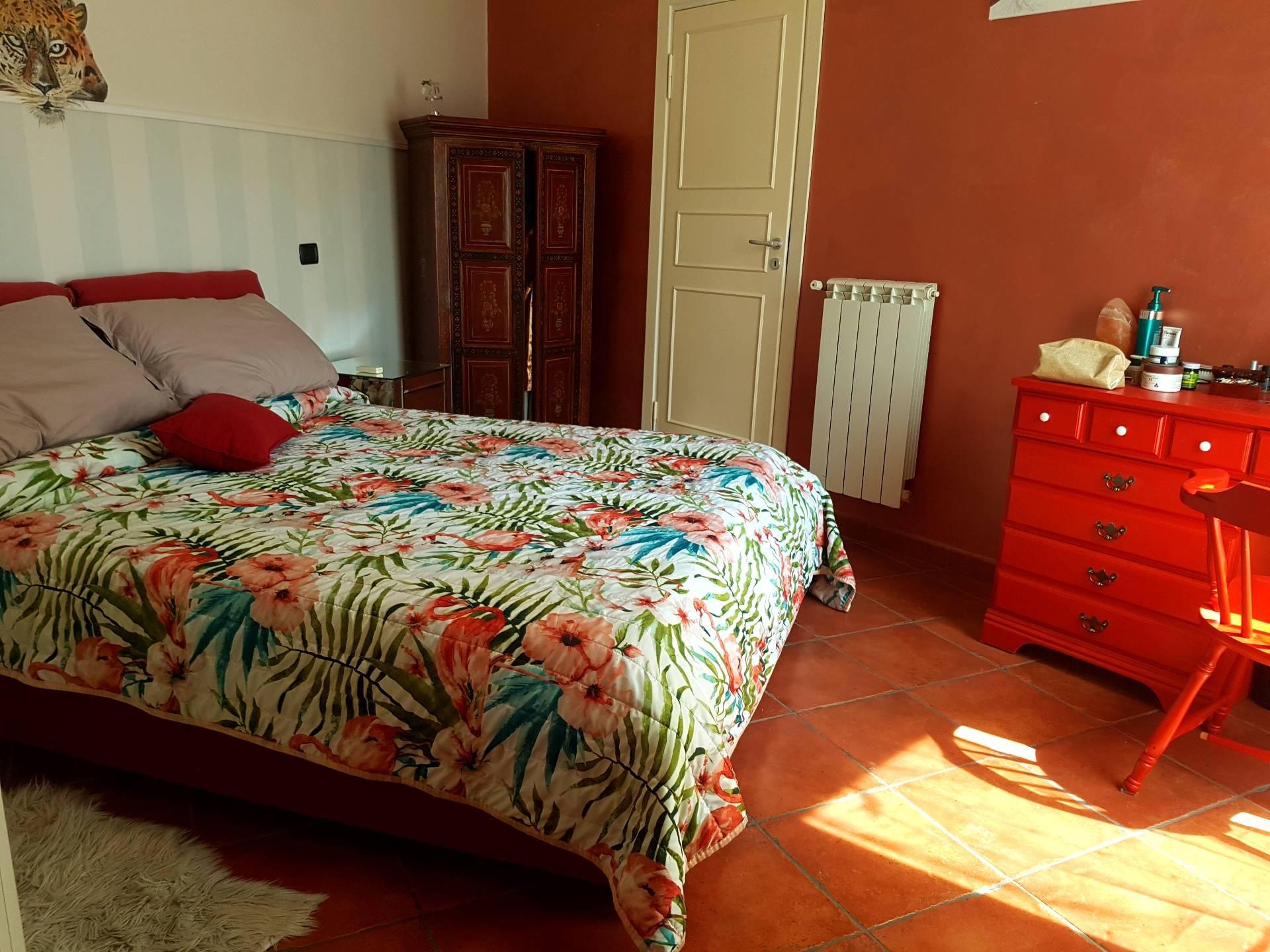 Appartamento in vendita a Viterbo, 4 locali, zona Zona: Centro, prezzo € 115.000   CambioCasa.it