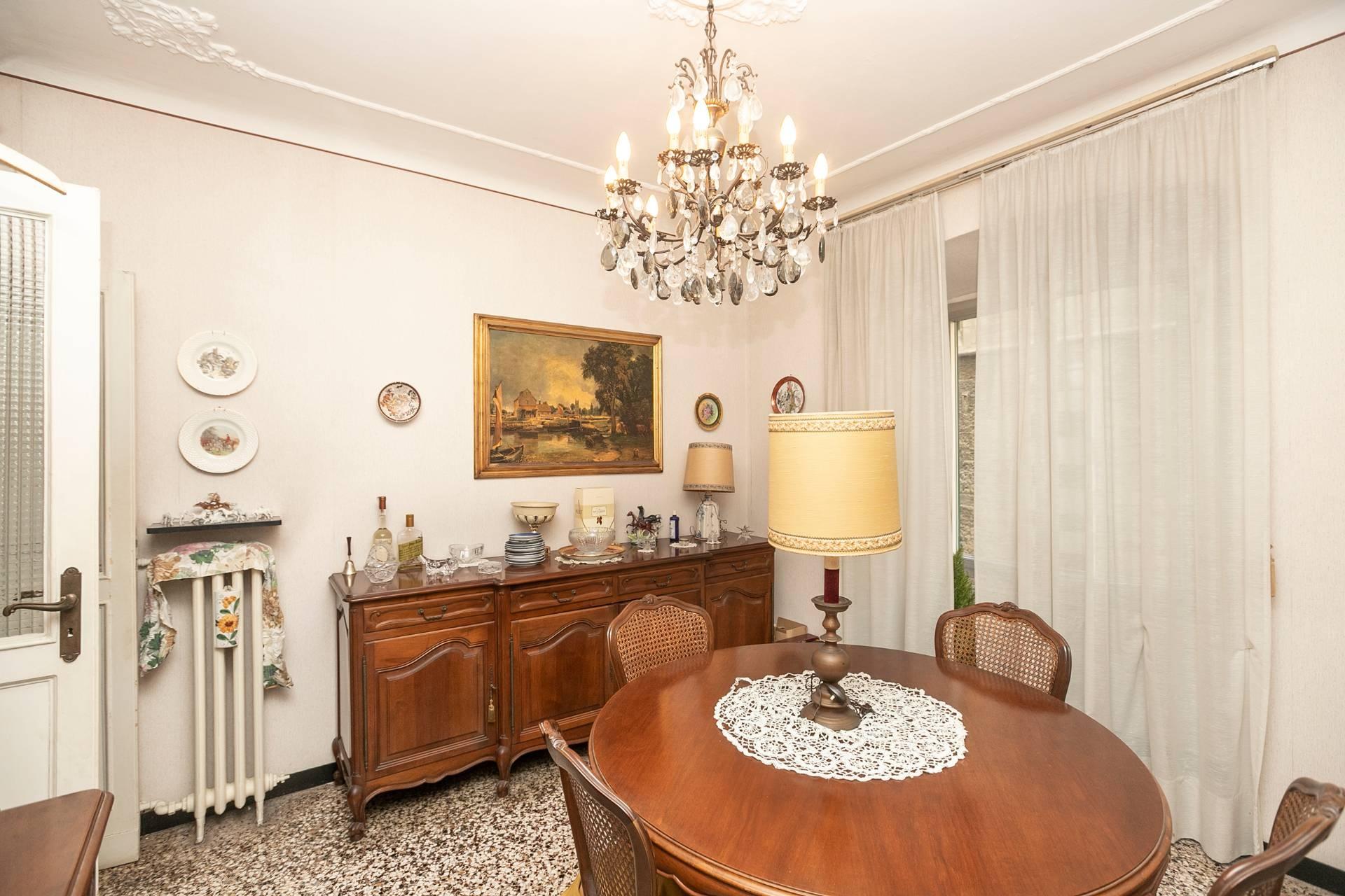 genova vendita quart: castelletto immobiliare le riviere s.r.l.
