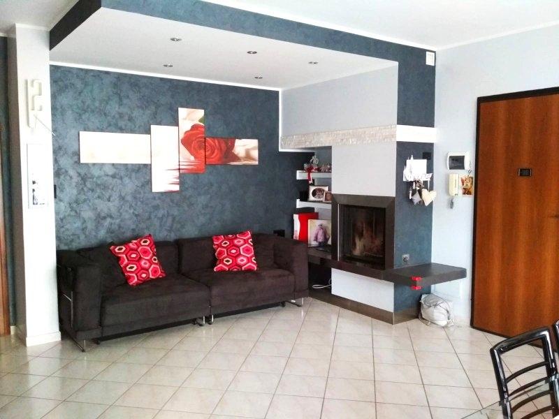 Appartamento in vendita a Viterbo, 3 locali, zona Località: S.aBarbara-Capretta, prezzo € 139.000   CambioCasa.it