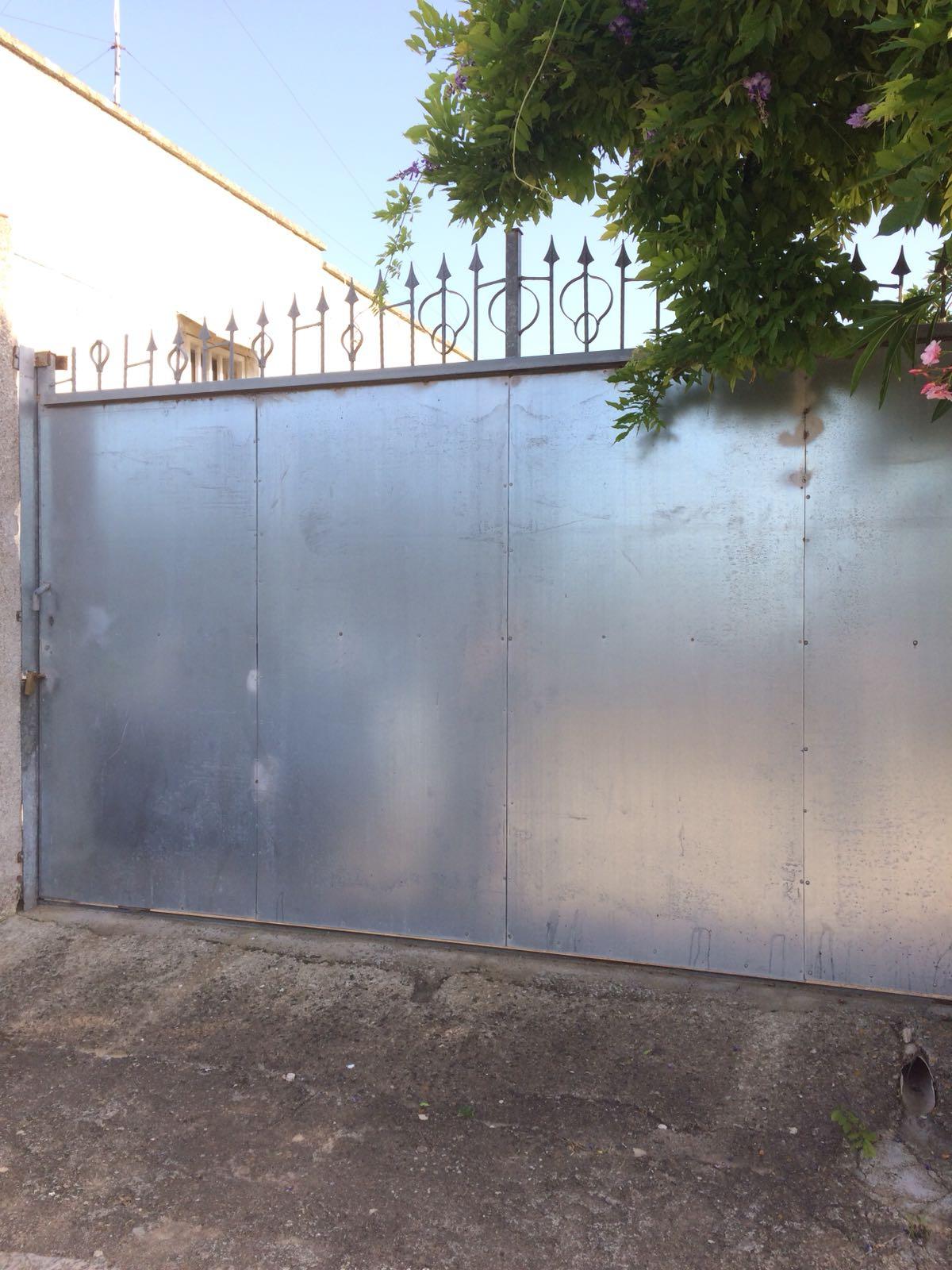 Soluzione Indipendente in vendita a Maglie, 3 locali, prezzo € 65.000 | CambioCasa.it