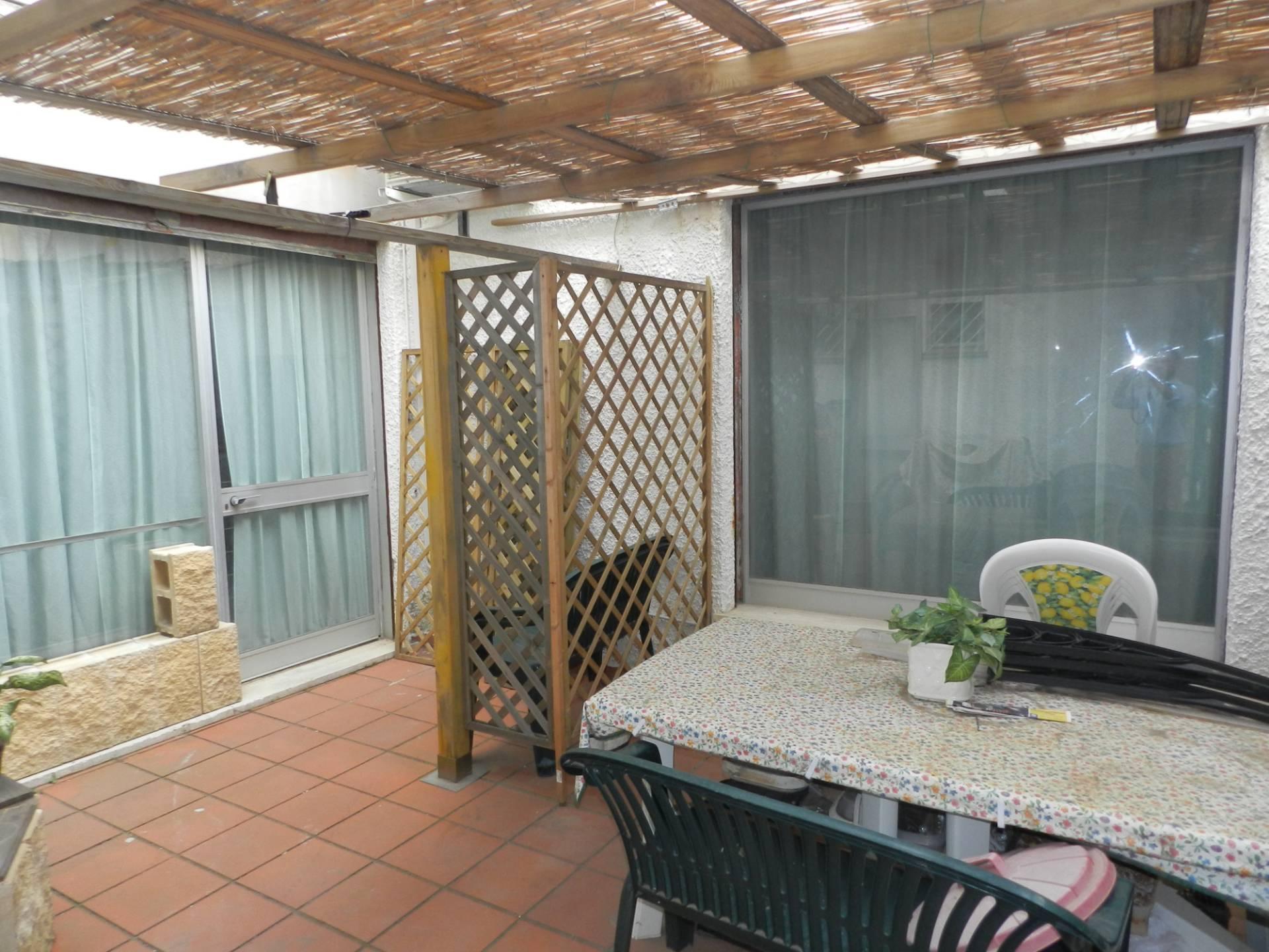 Negozio / Locale in vendita a Santa Marinella, 9999 locali, zona Località: Centro, prezzo € 80.000 | CambioCasa.it