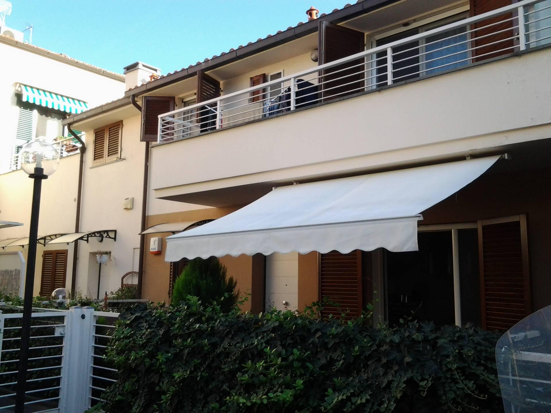 vendita appartamento firenze soffiano  295000 euro  4 locali  60 mq