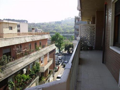 Appartamento, 140 Mq, Vendita - Pescara (Pescara)