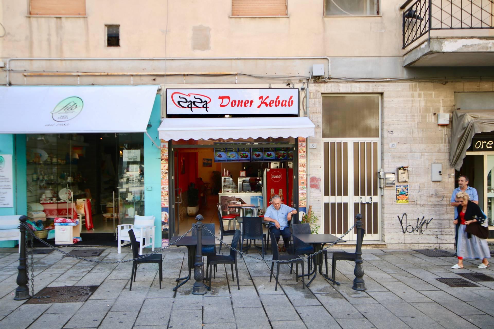 Negozio / Locale in vendita a , 9999 locali, zona Località: Olbiacittà, prezzo € 290.000 | PortaleAgenzieImmobiliari.it