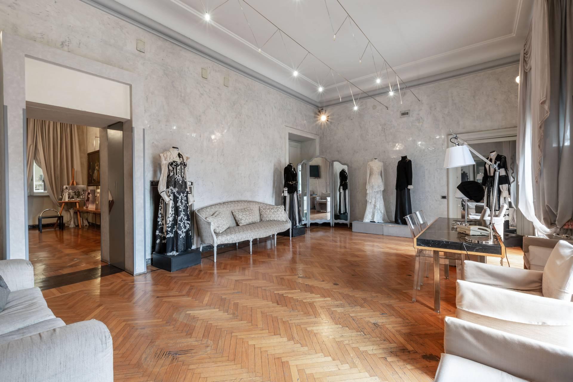 roma vendita quart: centro storico coldwell banker bodini international real estate